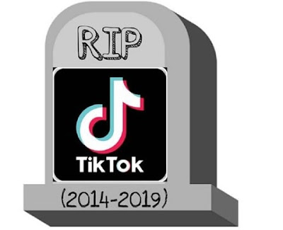 What Is Tik Tok? Why Tik Tok Banned In India?