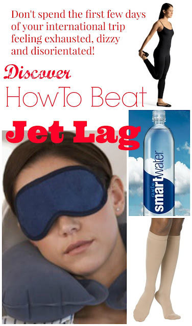 how-to-beat-jet-lag