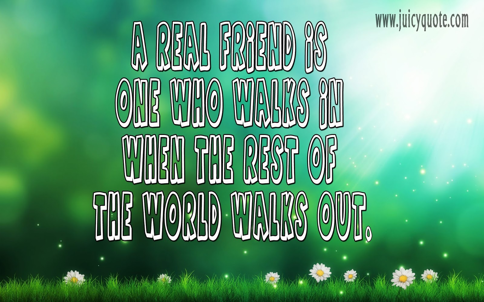Cute Short Quotes About Friendship 12 Inspiring Friendship Quotes  Juicy Quote