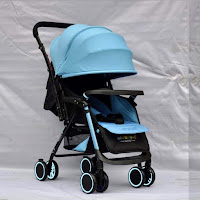 creative baby bs258 most stroller