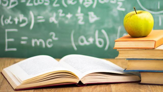 concorso-dirigenti-scolastici-miur-convenzioni-istituzioni