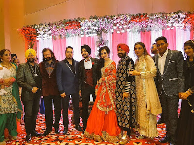 gurdeep-jessica-reception
