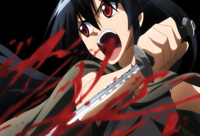 armas mais poderosas dos animes