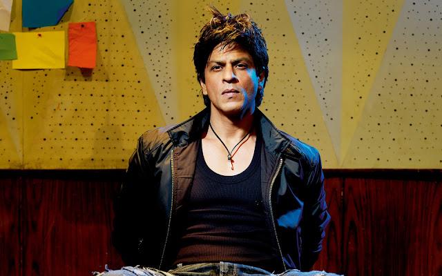 Shahrukh khan, Hd wallpaper and Wallpapers on Pinterest