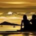 Cerpen : Bara Asmara Dipulau Dewata