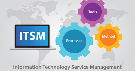 12 of the Best ITSM Tools for 2019