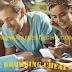 Latest Mtn mPulse Free Browsing Cheat 2018