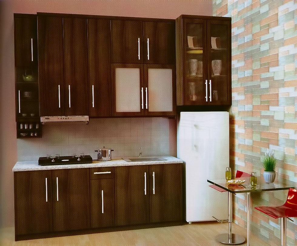 Beautiful kitchen designs  makingthebride
