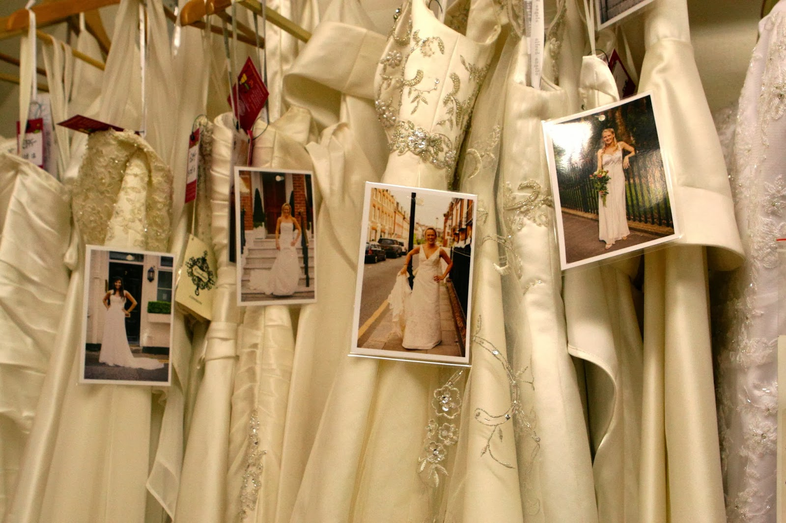 second hand wedding dresses michigan second hand wedding dress No products matching Second Hand Bridal Shops In Michigan We suggest you to view more popular products