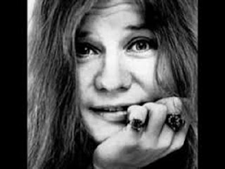 Rock Music Space  Janis Joplin   curiosità 0df6b160c33