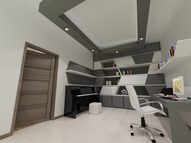 Freelance Interior Design Free Images Notebook Computer Writing