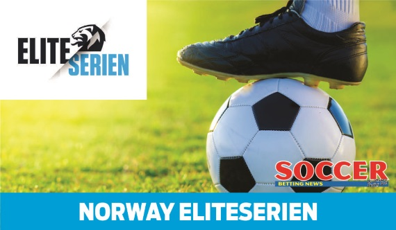 Great value on offer in the Norwegian Eliteserien this weekend