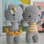 http://translate.googleusercontent.com/translate_c?depth=2&hl=es&prev=search&rurl=translate.google.com&sl=ru&u=http://amigurumi-dominoda.blogspot.com.es/2016/03/kotiki-malchik-i-devochka.html&usg=ALkJrhi61VHc22XfQ_HCwQg6yLV3wCefxA