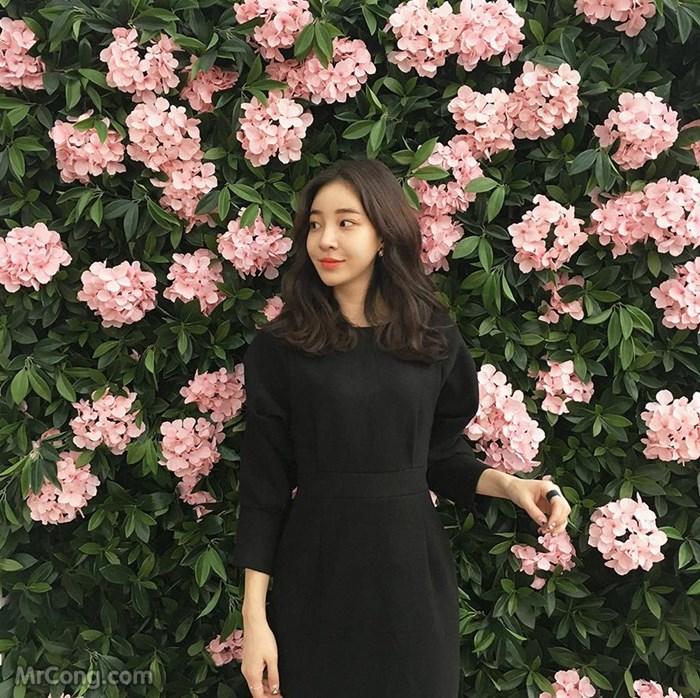 Image MrCong.com-Kang-Hye-Yeon-BST-thang-11-2016-002 in post Người đẹp Kang Hye Yeon trong bộ ảnh thời trang tháng 11/2016 (131 ảnh)