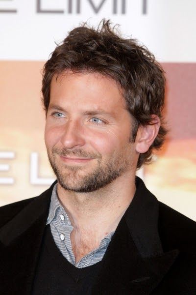 bradley cooper hair styles you are in fashion hairstyles 2011 2504 | bradley cooper