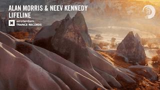 Lyrics Lifeline - Alan Morris & Neev Kennedy