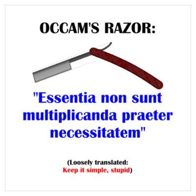 occam (programming language)