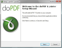 DoPDF-8
