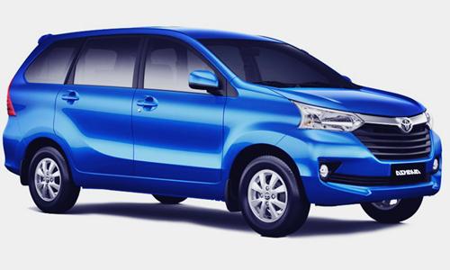 Mobil Toyota Avanza Nomor 1 Terlaris di 2018, Siap Rilis Model Baru di 2019?