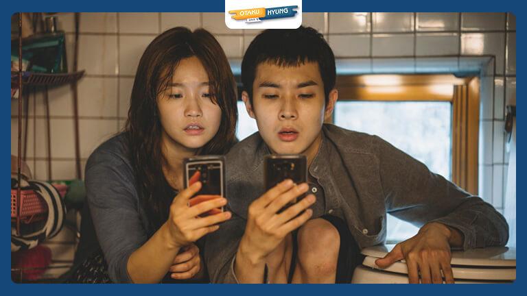 Rekomendasi 5 Film Terbaik yang Dibuat Bong Joon-ho