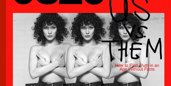 http://beauty-mags.blogspot.com/2017/05/bella-hadid-032c-magazine-summer-2017.html