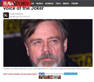 mark hamill voices donald trump evil joker