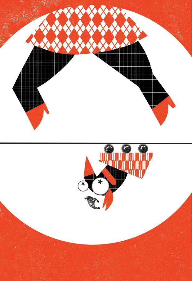 Daniel Bueno Illustration 09