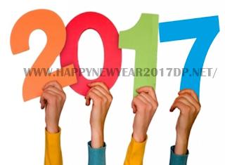 New-year-whatsapp-dp-photo