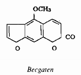 Thành phần HH Hạt Sẻn - Zanthoxylum nitidum - Nguyên liệu làm thuốc Chữa Bệnh Tiêu Hóa