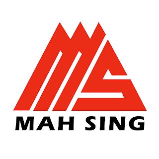 Lowongan Kerja 2019 Cikarang PT Mah Sing Indonesia Jababeka