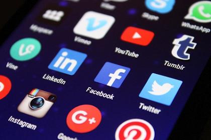 Prediksi Media Sosial di Tahun 2019