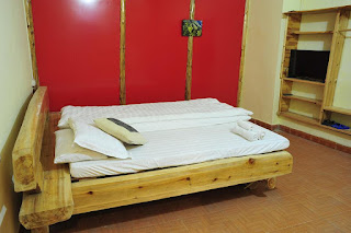 khach-san-cardamon-boutique-sapa-room