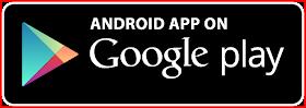 https://play.google.com/store/apps/details?id=eu.chainfire.supersu
