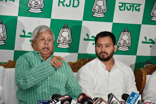 14-cheque-bounce-no-action-in-srijan-lalu-yadav