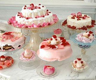 recipe bakeries near me 20 - Cake Decorators Near Me