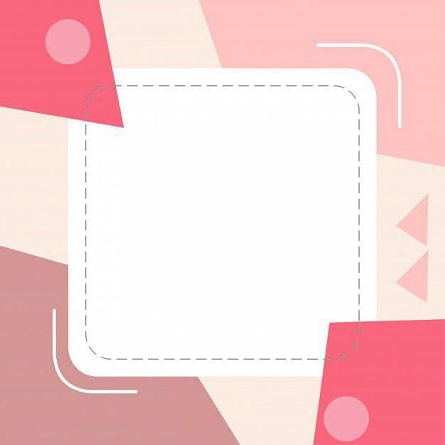 أجمل البطاقات و اطارات جاهزه للكتابه عليها فى التصميم 2020