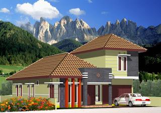 Cari perumahan murah di Bandung? Kunjungi situs kami!