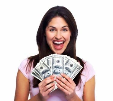Cómo ganar más dinero