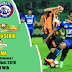 Agen Piala Dunia 2018 - Prediksi Perseru Serui vs Arema 6 Juni 2018
