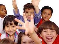 8 Asupan Penting Untuk Daya Tahan Tubuh Anak Anda