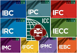 icc , 2018 , ifc,ifgc,ibc,irc,IECC ,IEBC ,imc,ipc,IPMC ,ISPSC ,IWUIC ,IZC ,International Zoning Code,International Wildland-Urban Interface Code, International Swimming Pool and Spa Code, International Property Maintenance Code, International Private Sewage Disposal Code ,International Plumbing Code , International Mechanical Code,International Fuel Gas Code,International Fire Code,International Existing Building Code,International Energy Conservation Code,International Code Council Performance Code® for Buildings and Facilities,International Building Code,International Residential Code