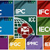 International Code Council: ICC  2018 , All editions