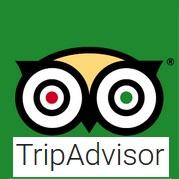 Prenotare Vacanze con TripAdvisor