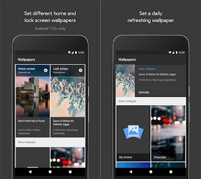 google wallpaper apk app allgoogbuzz