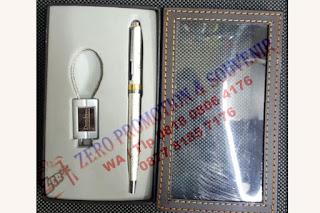 Souvenir Gift set (Pen Ganci) 02
