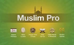 http://wasildragon.blogspot.com/2016/06/muslim-pro-apk-terbaru-edisi-bulan-puasa.html