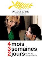 http://ilaose.blogspot.fr/2011/05/4-mois-3-semaines-2-jours.html