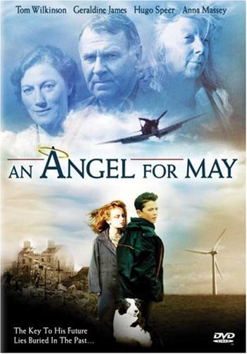 An Angel for May (2002) ταινιες online seires oipeirates greek subs