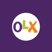 OLX - Jual Beli APK