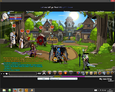 Aqw bot download